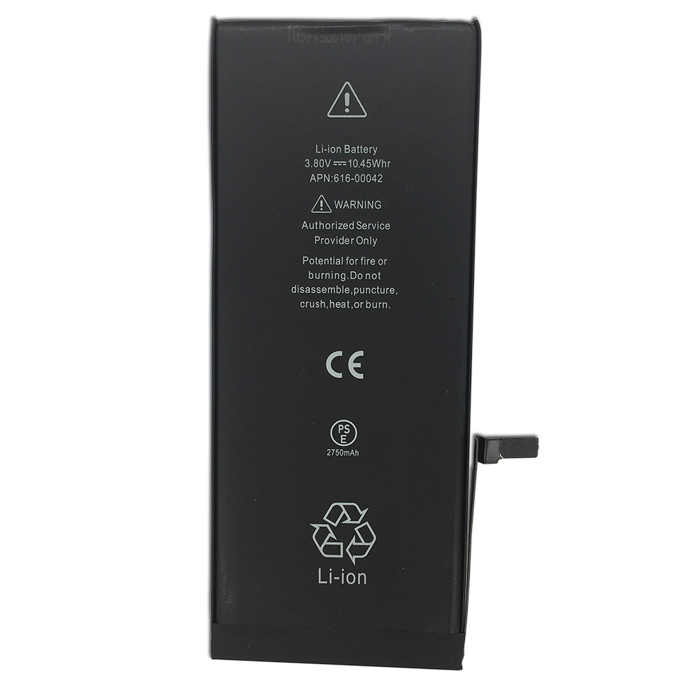 Replacement Battery for iPhone 6SP